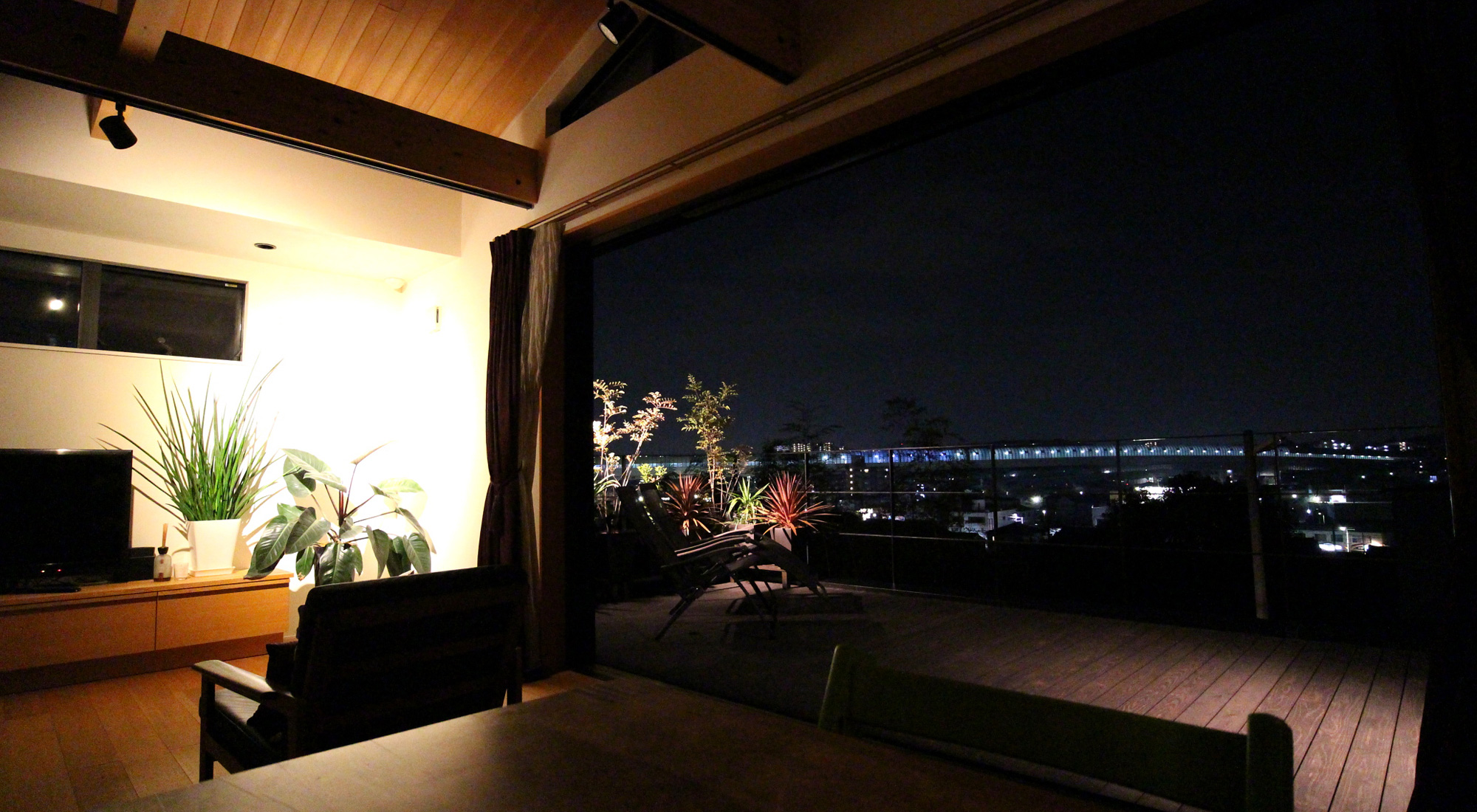 ART HOUSING | 家・土地・不動産・リフォームの株式会社アートハウジング